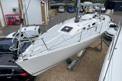 J Boats J/105 for sale in United Kingdom for £59,950