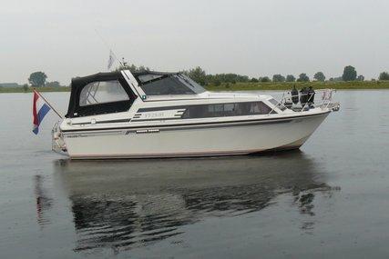 Polaris Manta GLS 860 for sale in Netherlands for €59,950 (£51,160)