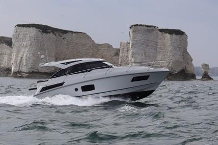 Grandezza 34 OC *NEW* for sale in United Kingdom for £320,000