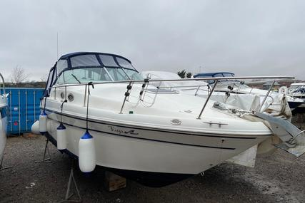 Sea Ray 270 Sundancer for sale in United Kingdom for £26,500