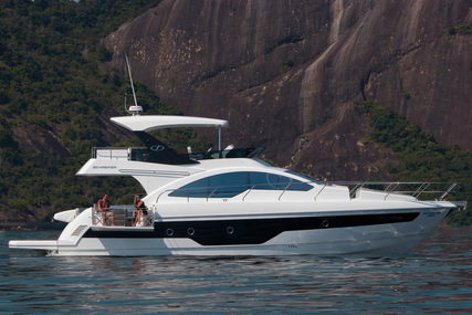 Schaefer 600 for sale in Canada for $1,485,534 (£847,274)