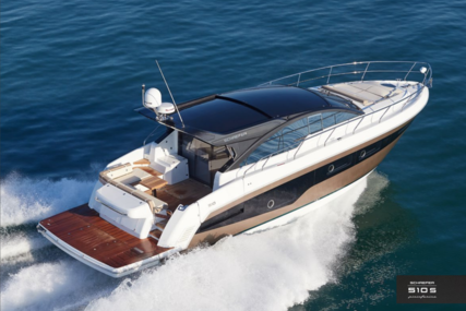 Schaefer 510 Sport Pininfarina for sale in Canada for $1,183,250 (£861,140)
