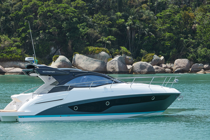 Schaefer 400 Sport for sale in Canada for $403,241 (£229,988)