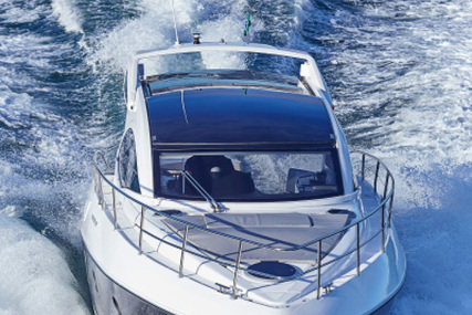 Schaefer 400 Sport for sale in Canada for $481,824 (£274,808)