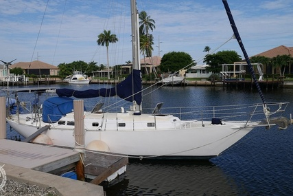 Custom Built 43 for sale in United States of America for $84,990 (£62,104)