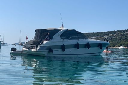 Bavaria Yachts 37 for sale in Croatia for €125,000 (£106,826)