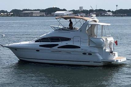Cruisers Yachts 385 Motor Yacht for sale in United States of America for $185,000 (£134,638)