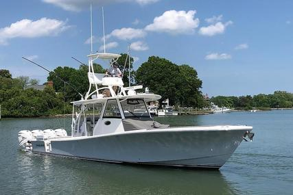 Regulator 41 Center Console for sale in United States of America for $1,150,000 (£840,336)