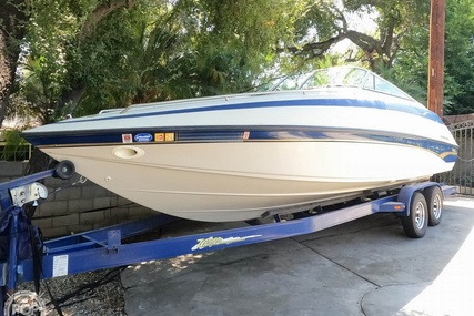 Crownline 266 CCR for sale in United States of America for $25,000 (£18,215)