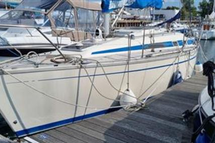 Bavaria Yachts 300 for sale in United Kingdom for £20,000