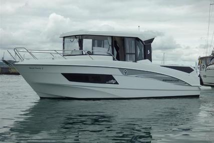 Beneteau Barracuda 9 for sale in United Kingdom for £89,950