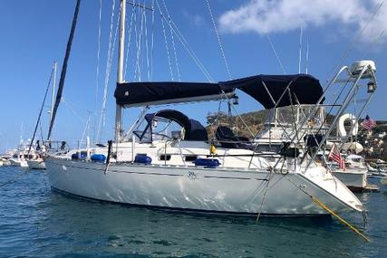 Dufour Yachts CC for sale in United States of America for $129,000 (£93,883)