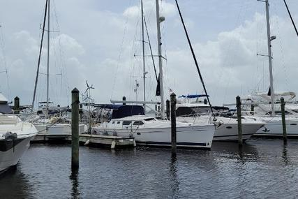Hunter Deck Salon for sale in United States of America for $199,000 (£144,827)