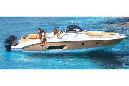 Sessa Marine KEY LARGO 36 for sale in Greece for €155,000 (£133,661)