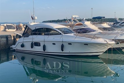 Jeanneau PRESTIGE 390 S for sale in Croatia for €245,000 (£206,556)