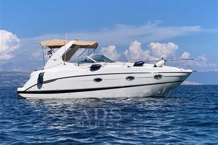 Maxum 3100 for sale in Croatia for €75,000 (£63,113)
