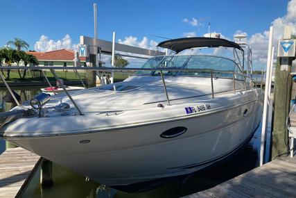Sea Ray 290 Amberjack for sale in United States of America for $73,000 (£53,254)