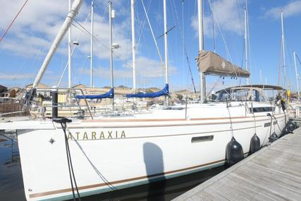 Jeanneau Sun Odyssey 479 for sale in United Kingdom for £229,000