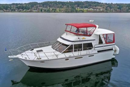 Tradewinds 39 for sale in United States of America for $115,000 (£83,694)