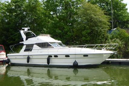 Princess 45 for sale in United Kingdom for £65,950