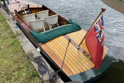 Henley Duchess for sale in United Kingdom for £29,950