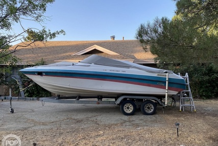 Cobia 228ES for sale in United States of America for $8,000 (£5,854)