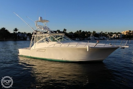 Cabo Yachts 45 Express for sale in United States of America for $227,000 (£164,520)