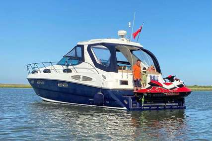 Sealine S48 for sale in United Kingdom for £159,950