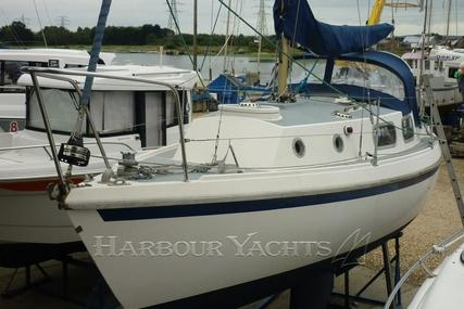 Westerly Tiger for sale in United Kingdom for £5,995