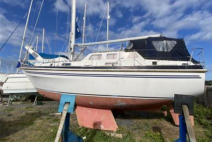 Westerly Vulcan for sale in United Kingdom for £36,000