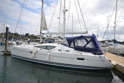 Jeanneau Sun Odyssea 39DS for sale in United Kingdom for £99,995