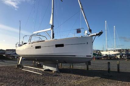 Beneteau Oceanis 38 for sale in United Kingdom for £135,000