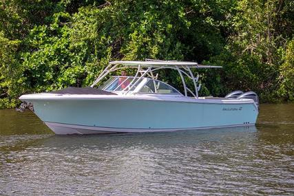Sailfish 325 DC for sale in United States of America for $269,000 (£194,960)
