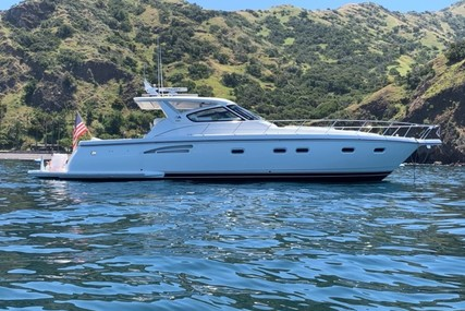 Tiara Express Cruiser for sale in United States of America for $449,000 (£327,147)