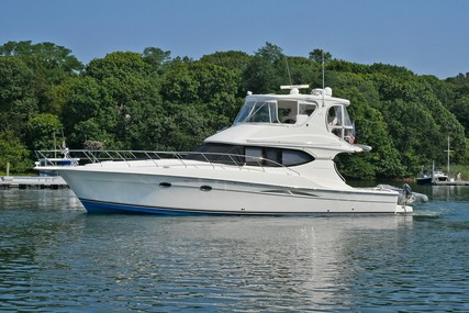Silverton 48 Convertible for sale in United States of America for $449,000 (£325,797)