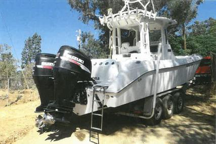 Everglades 290 Pilot for sale in United States of America for $125,000 (£90,942)