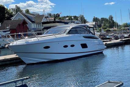 Princess V39 for sale in Norway for kr4,190,000 (£352,246)