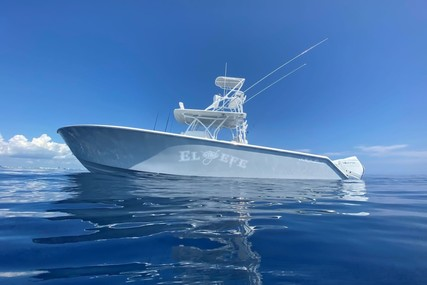 SeaHunter for sale in United States of America for $749,500 (£545,468)