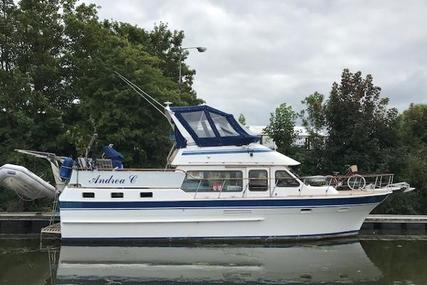 Trader 41+2 for sale in United Kingdom for £64,950