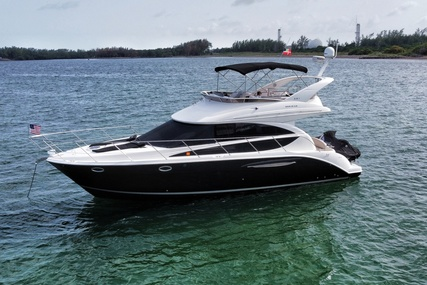 Meridian for sale in United States of America for $330,000 (£241,470)