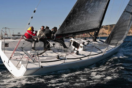 Archambault M 34 for sale in Croatia for €59,000 (£49,842)