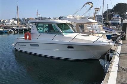 Ocqueteau 815 for sale in United Kingdom for £46,999