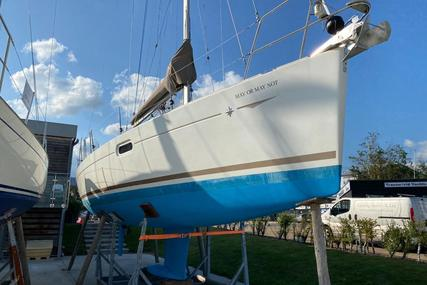 Jeanneau Sun Odyssey 36i for sale in United Kingdom for £85,000
