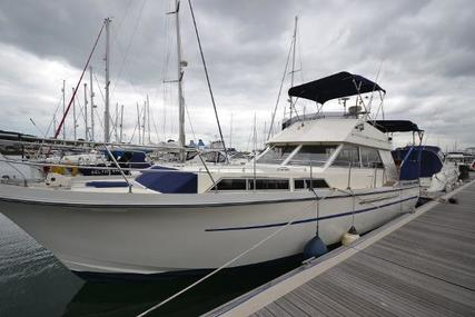 Princess 41 for sale in United Kingdom for £64,995