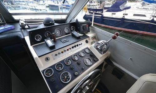 Image of Princess 41 for sale in United Kingdom for £64,995 Southampton, United Kingdom