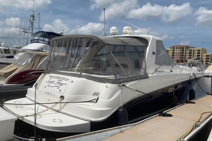 Sea Ray 460 Sundancer for sale in United States of America for $329,000 (£238,294)