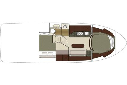 Sea Ray 370 Sundancer for sale in United States of America for $324,900 (£235,749)