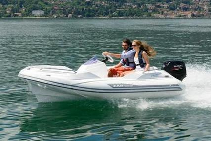 Zar Formenti ZF2 for sale in Spain for €18,000 (£15,373)
