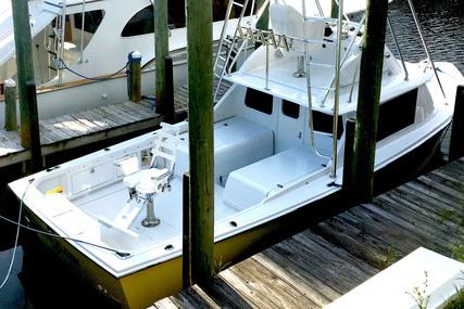 Bertram Flybridge Cruiser for sale in United States of America for $109,000 (£78,908)