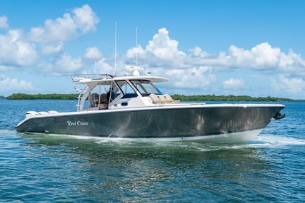 Pursuit S408 for sale in United States of America for $749,000 (£545,104)